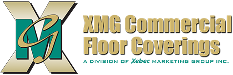 XMG Commercial Floor Coverings