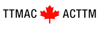 TTMAC (Terrazzo, Tile and Marble Association of Canada) Logo